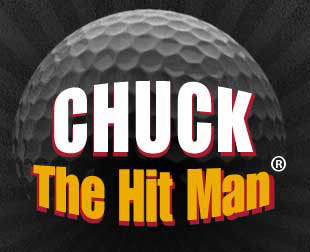 Chuck The Hit Man Hiter