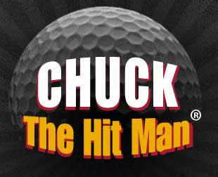 Chuck The Hit Man Hiter